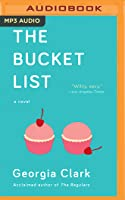 The Bucket List: A Novel