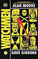Watchmen (Watchmen, #1-12)