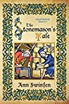 The Stonemason's Tale (Oxford Medieval Mysteries #6)