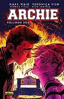 Archie, Volumen 2