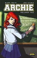 Archie, Volumen 3