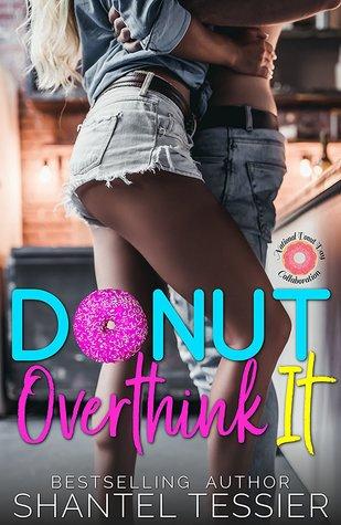 Donut Overthink It