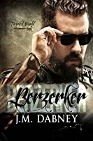 Berzerker (Twirled World Ink #1)