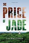 The Price of Jade