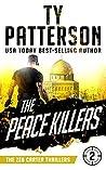 The Peace Killers (Zeb Carter #2)