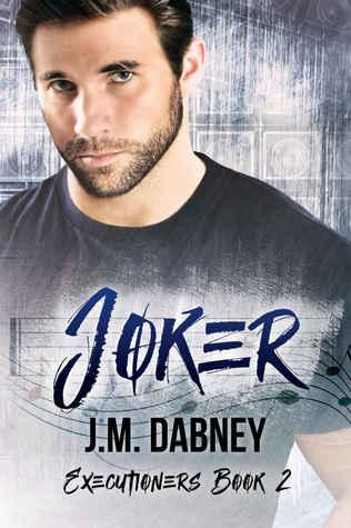 Joker (Executioners #2)