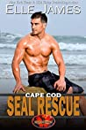 Cape Cod SEAL Rescue (Brotherhood Protectors Book 10)