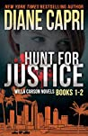 Hunt For Justice (Justice #1-2)