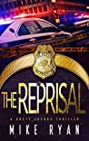 The Reprisal (The Eliminator #3)