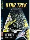 Voyager: Dead Zone (Star Trek Graphic Novel Collection, #38)
