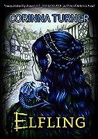 Elfling: (UK Edition)