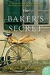 Book cover for The Baker's Secret