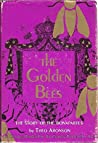 The Golden Bees -The Story of the Bonapartes