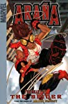 Araña, Vol. 1: The Heart of the Spider