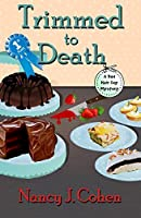 Trimmed to Death (The Bad Hair Day Mysteries Book #15)