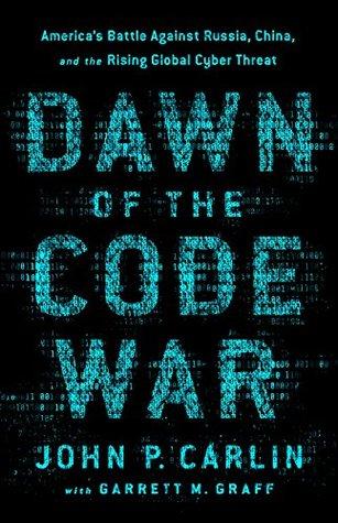 worlds dawn postal codes