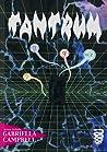 Revista TANTRUM #2