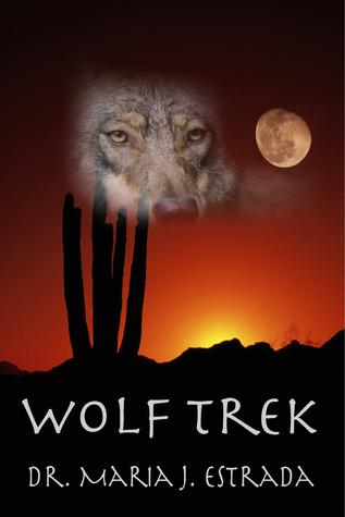 Wolf Trek