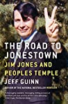The Road to Jonestown: Jim Jones and Peoples Temple audiobook download free
