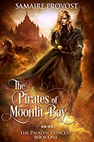 The Pirates of Moonlit Bay