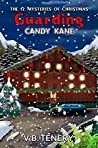 Guarding Candy Kane (The 12 Mysteries of Christmas #3)