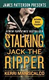 Stalking Jack the Ripper (Stalking Jack the Ripper, #1) ebook download free