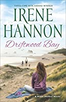 Driftwood Bay (Hope Harbor #5)