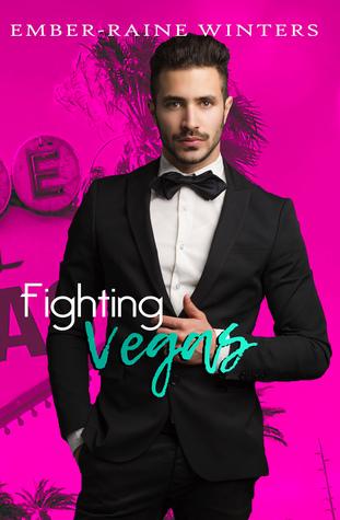 Fighting Vegas (Las Vegas Nights 4)