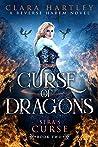 Curse of Dragons (Sera's Curse #2)