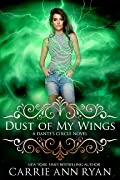 Dust of My Wings