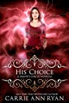 His Choice (Dante's Circle, #3.5) ebook download free