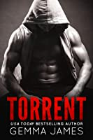 Torrent (Condemned, #1)