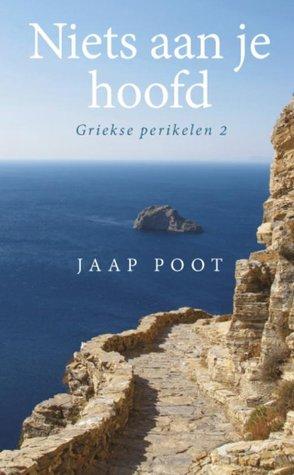 Niets aan je hoofd by Jaap Poot