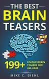 Brain Teasers: Th...