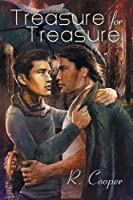 Treasure for Treasure