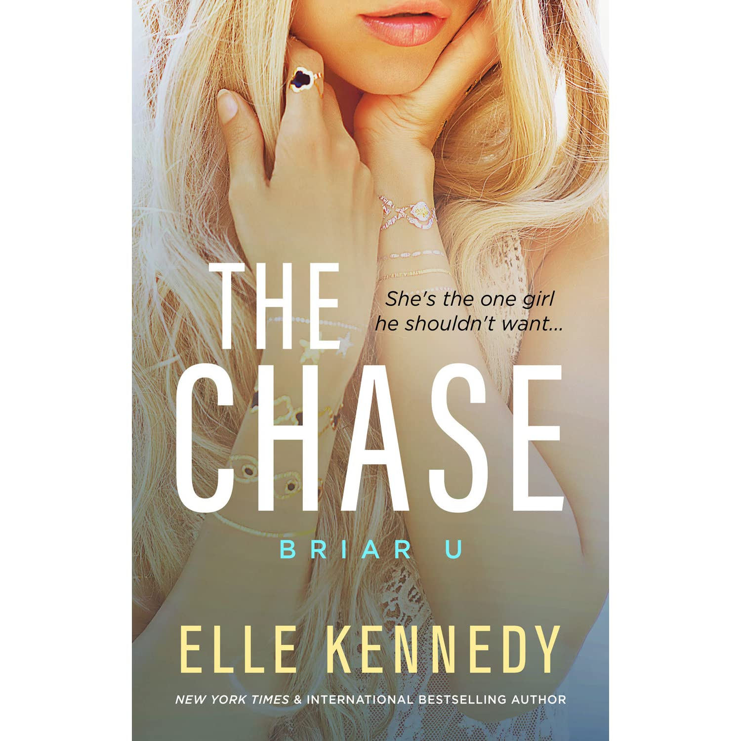 The Mistake Elle Kennedy Pdf