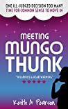Meeting Mungo Thunk