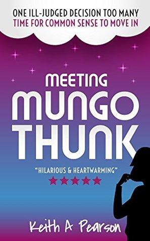 Meeting Mungo Thunk