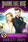 Dragon's Fake Bride (Billionaire Mate-Maker #1)