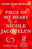 Piece of My Heart (Fostering Love Book 4)