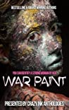 War Paint by Rita Delude