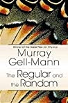 The Regular and the Random