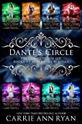 The Complete Dante's Circle Box Set