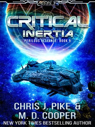 Critical Inertia: The Return of Grayson and the Hunt for Paul Rhoads
