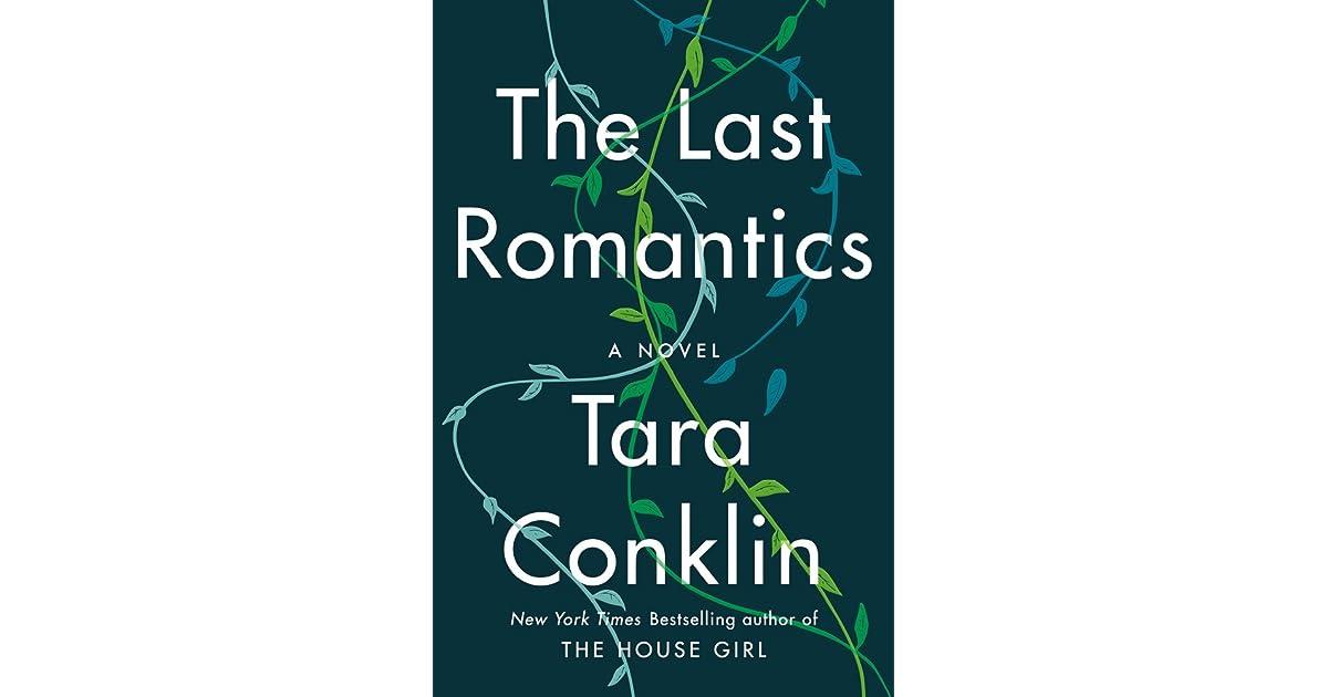 The Last Romantics Review