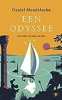 Een Odyssee. Een vader, een zoon, een epos