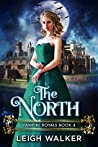 The North (Vampire Royals #4)
