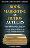 Book Marketing fo...