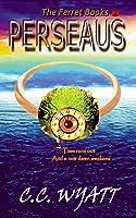 Perseaus (The Ferret Books #2)