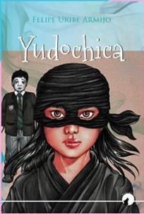 Yudochica by Felipe Uribe Armijo
